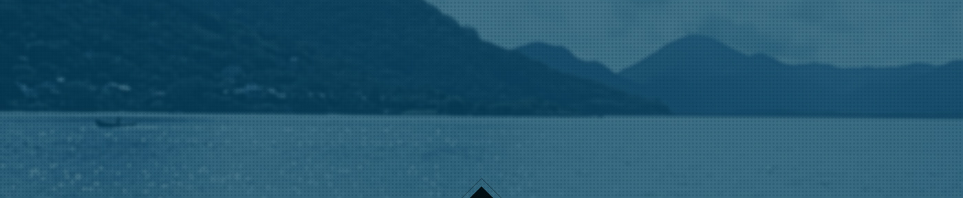 Website academy course cafundo One Page navigation mobile studio
