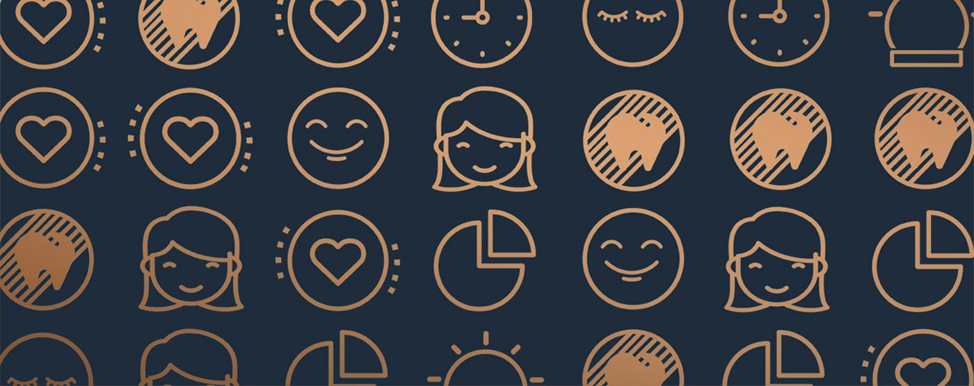 Diseño web branding  dirección de arte Diseño editorial identidad visual diseño gráfico