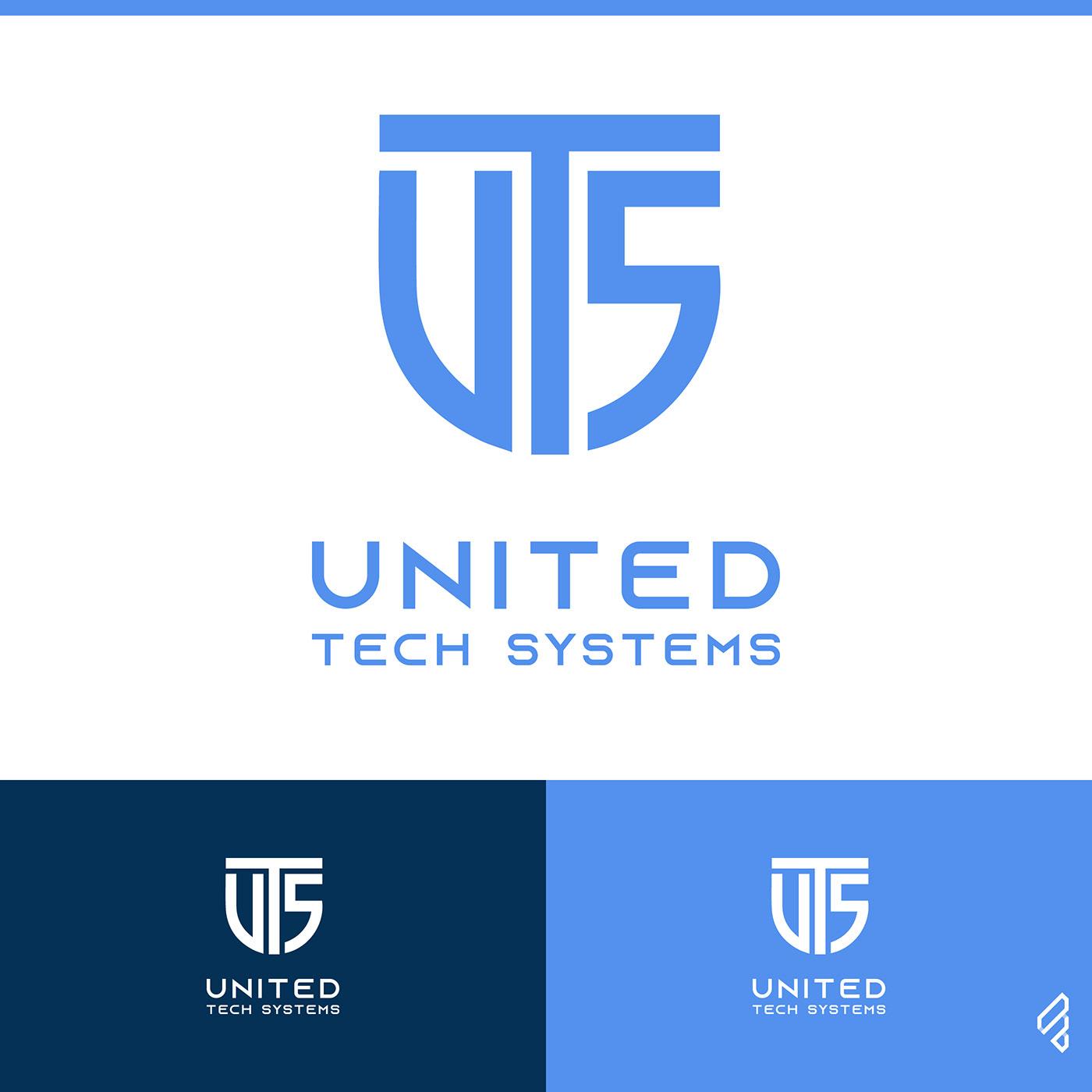 Image may contain: screenshot, abstract and logo