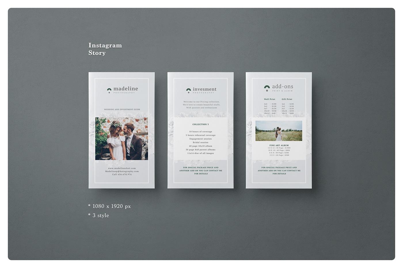Image may contain: screenshot, print and poster