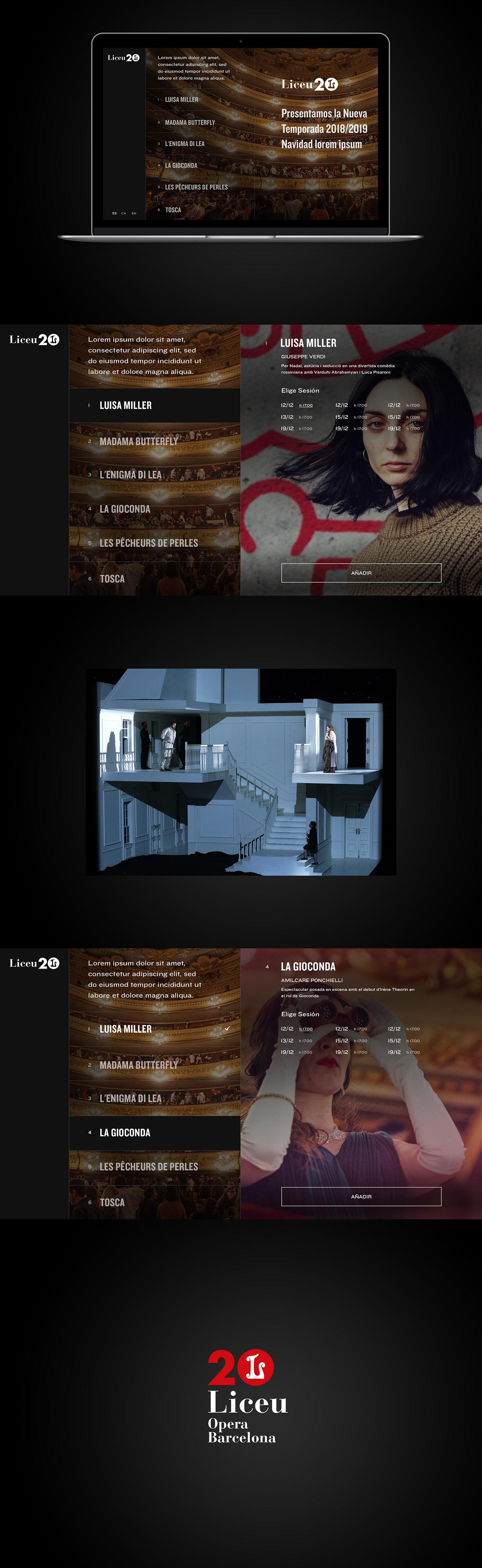 Image may contain: screenshot and house