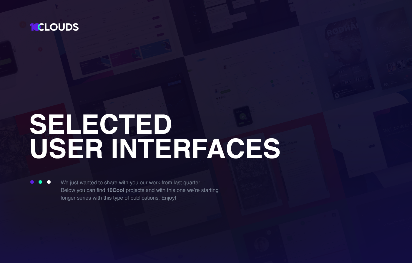 UI ux user Interface animation  dashboard mobile app Webdesign interaction