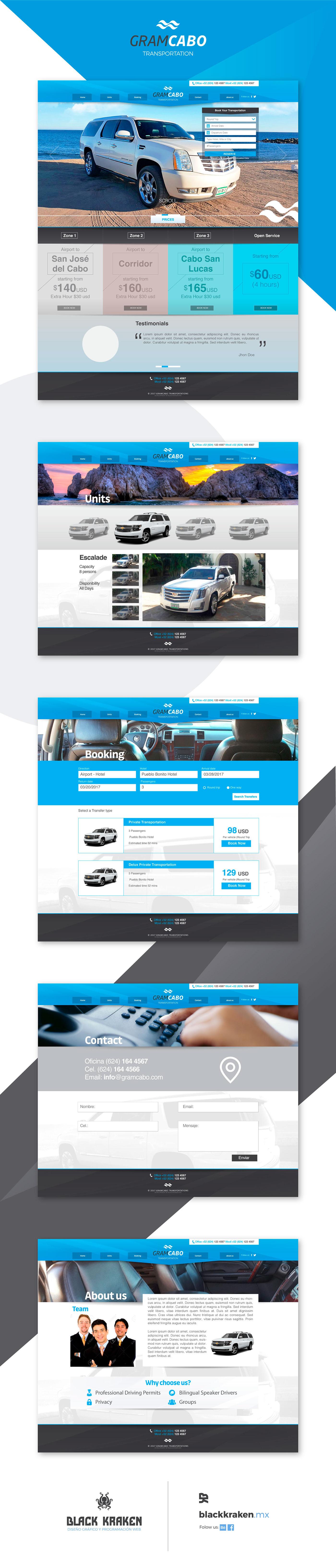 Web Web Design  web development