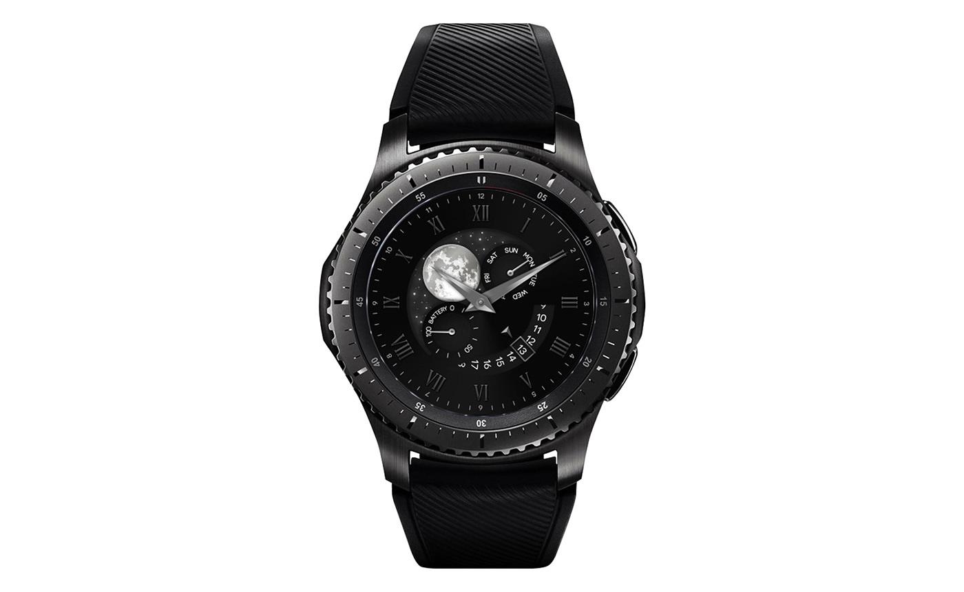 MRTIME watchface Smart watch ux UI portfolio Digital Contents Wearable skt