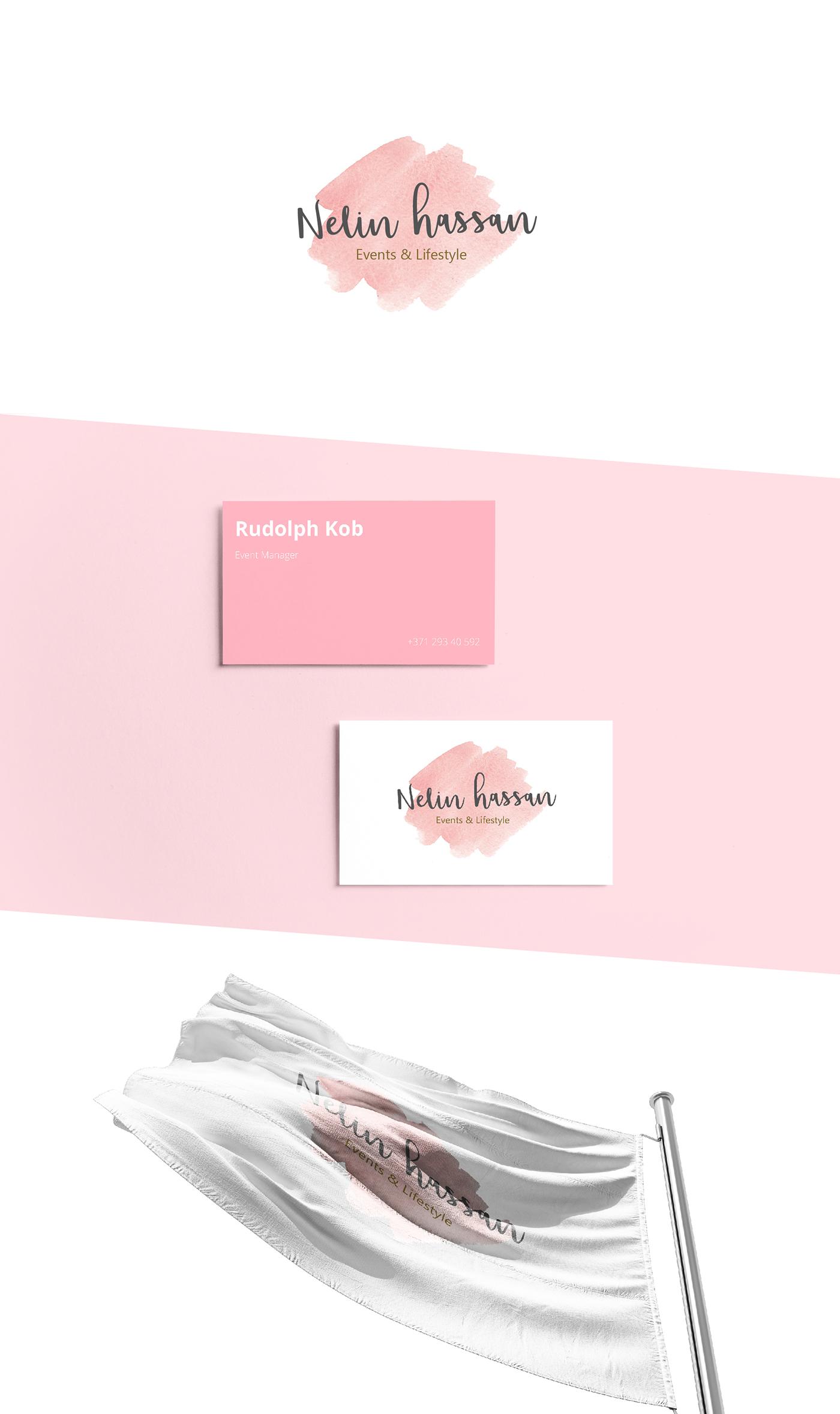 design Design Inspiration Logo Design