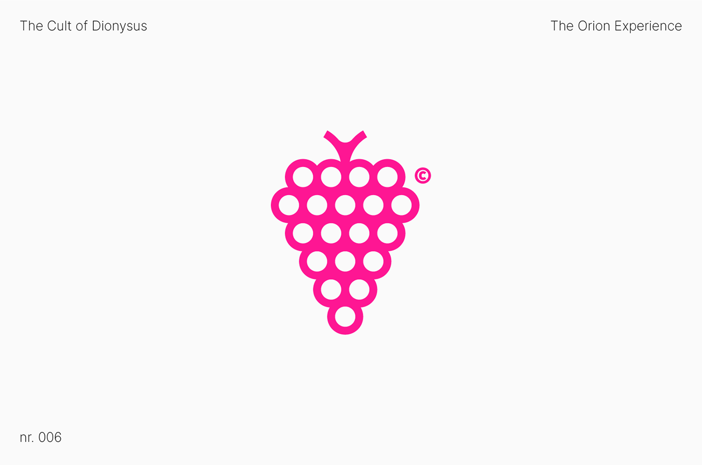 jackson logo Logo Design logofolio logos logosongs Logotype music songs type