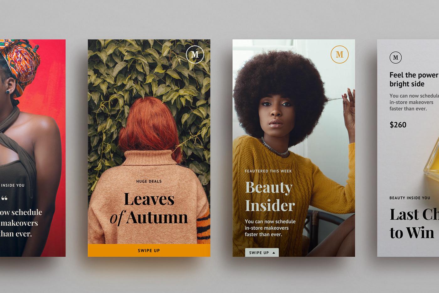 Instagram template Instagram Templates instagram marketing design Instagram Design photoshop