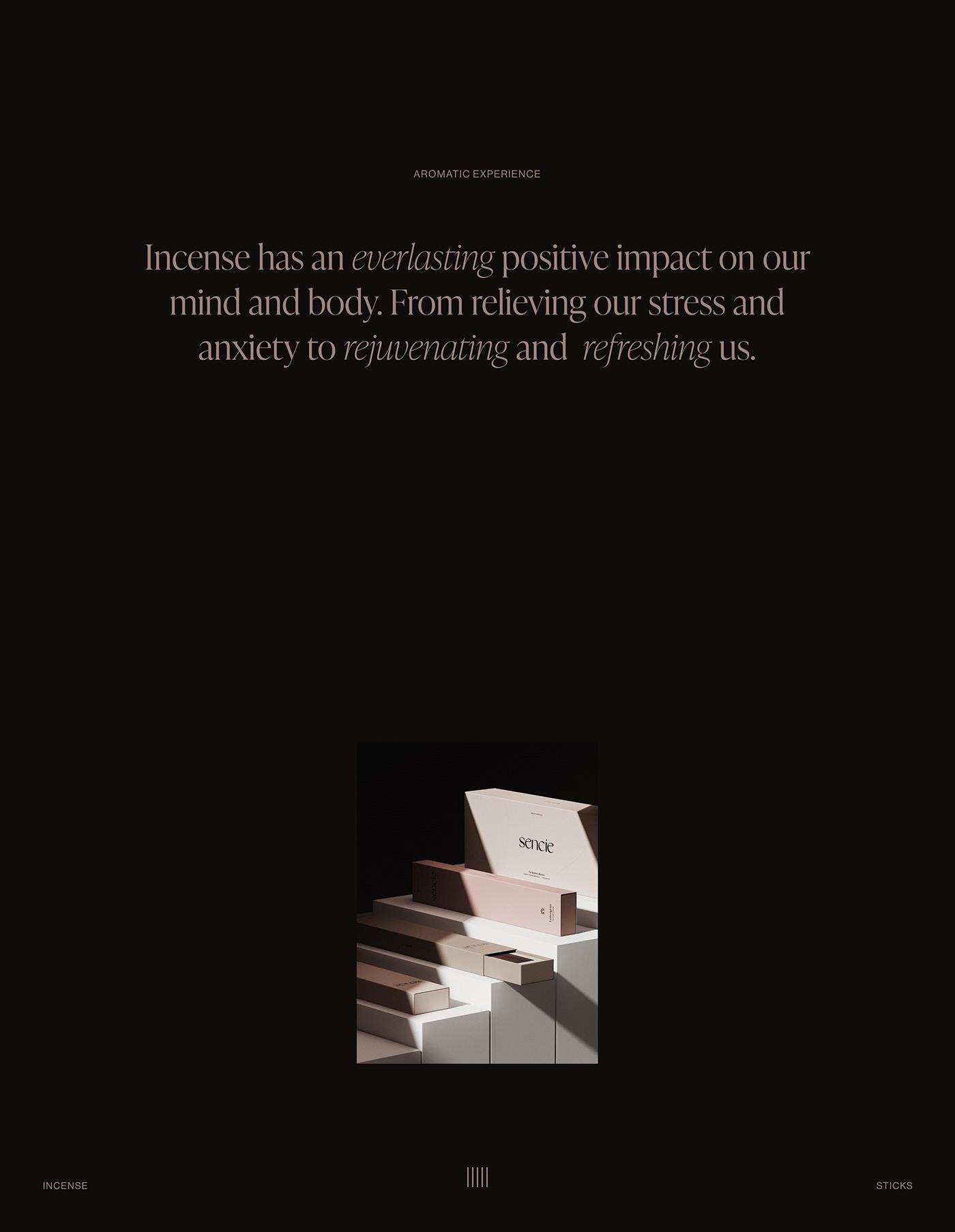 3D animation  branding  natural Packaging product design  graphic design  visual identity premium minimal