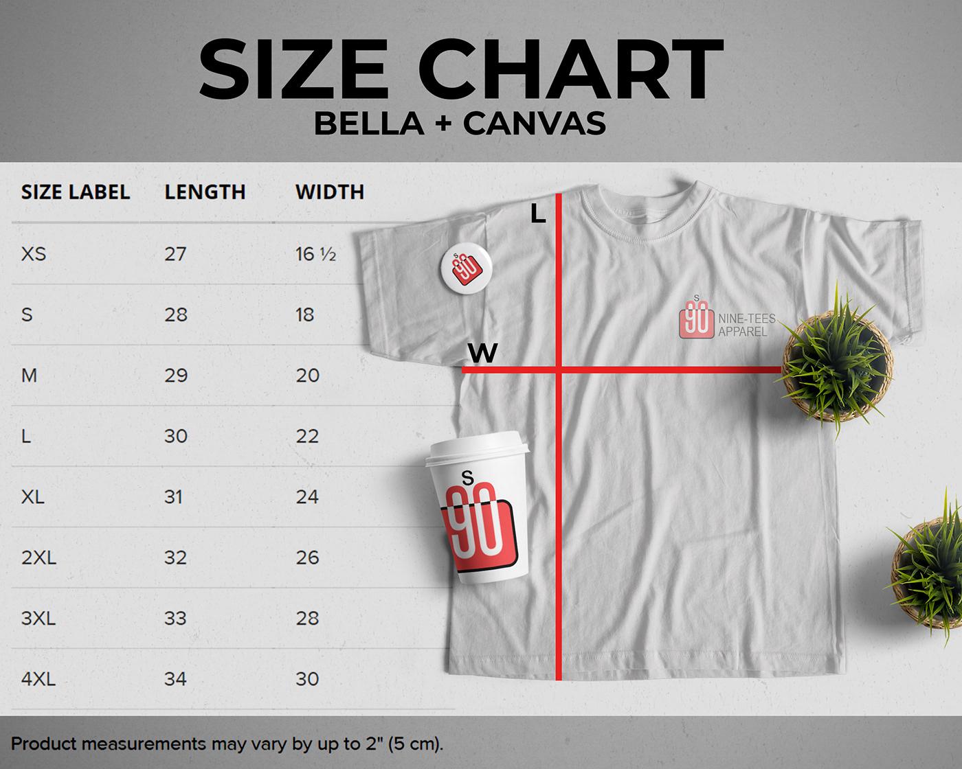 Brand Design Clothing clothing design Clothing Product graphic design  tees apparel t-shirt T-Shirt Design teespring
