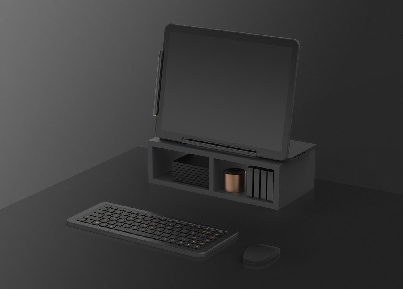 PC tablet Laptop sketching IT consumer electronics Electronics hybrid convertible wacom