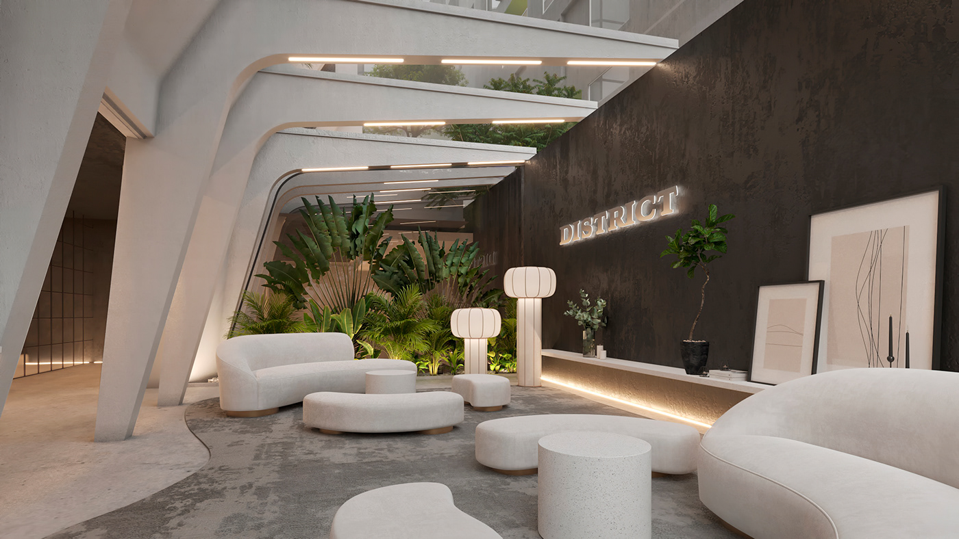 3dsmax architecture architecturedesign archviz cgartist CGI corona render  rendering visualization