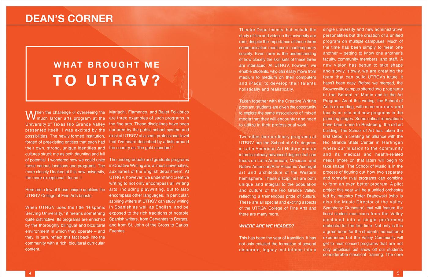 UTRGV INDIGO-AWARD