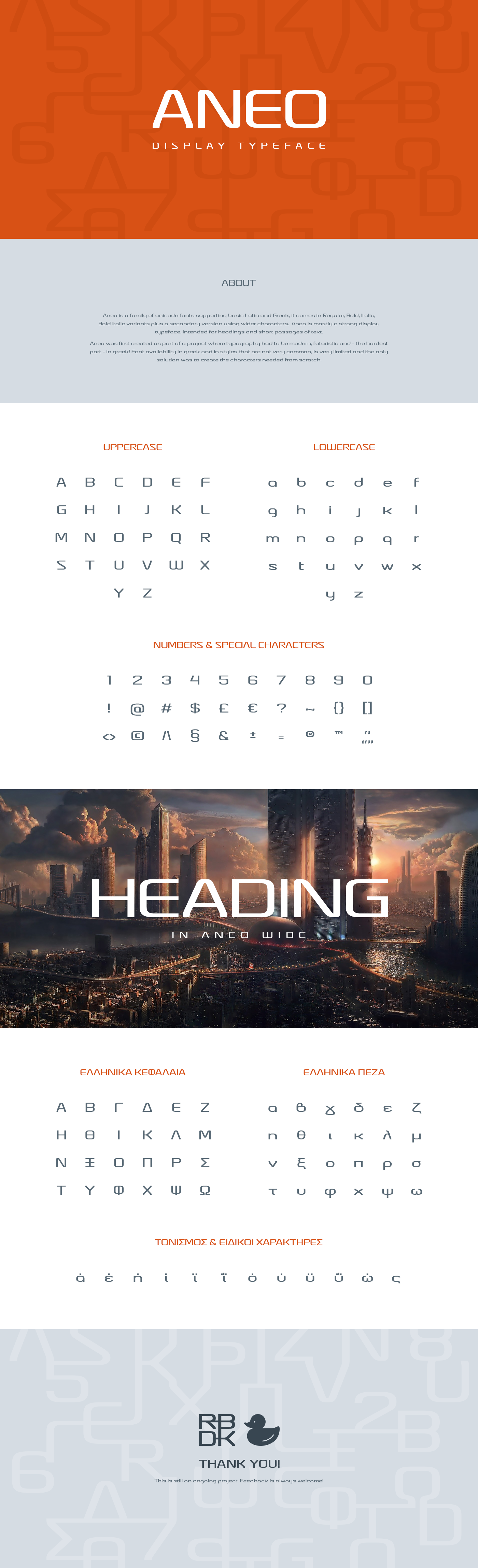 Free font,free fonts,font,Typeface,type,free type,freebie,modern,futuristic,sans serif