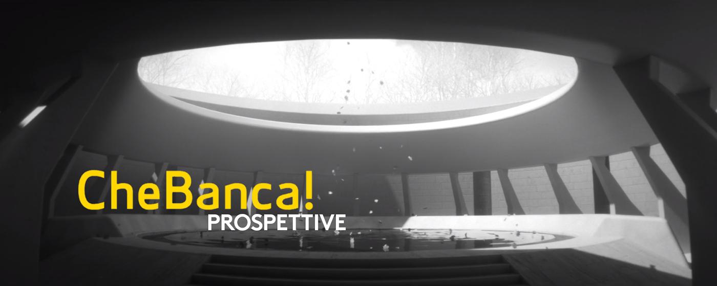 prospective,vray,cinema4d,architecture,archviz,bw,black,White