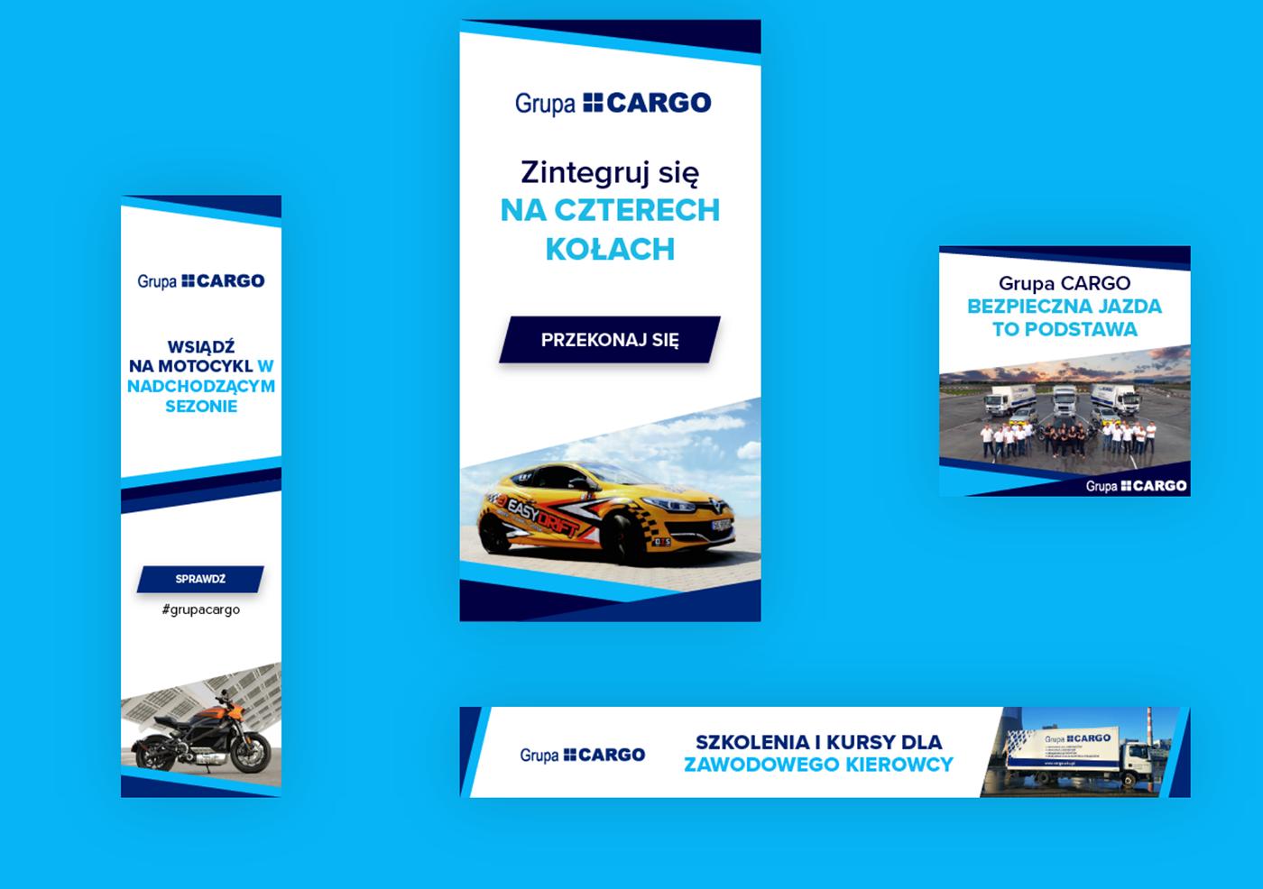 e-learning automotive   b2b b2c driving license