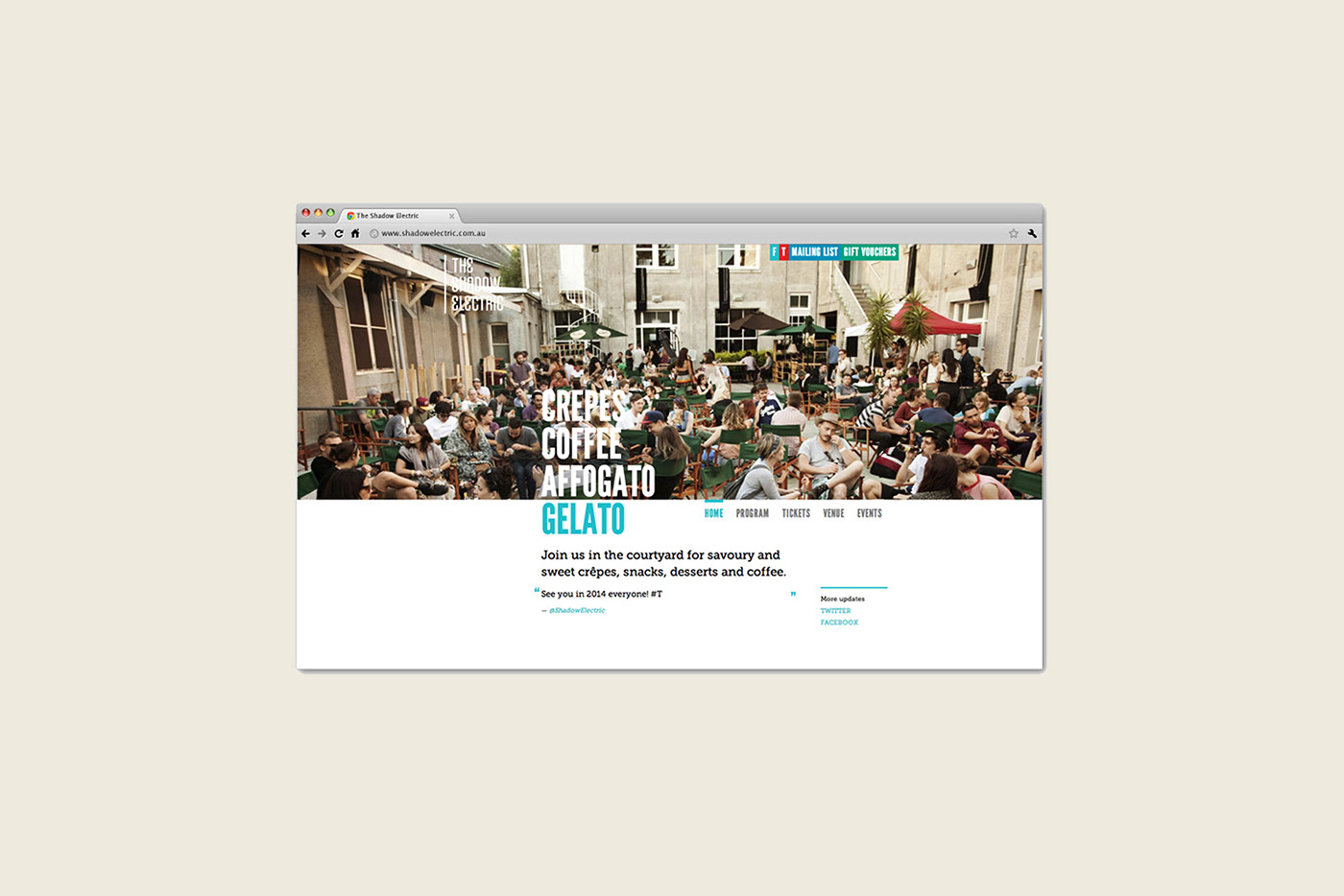 digital print visual identity Responsive brand identity branding  concept creative graphic design