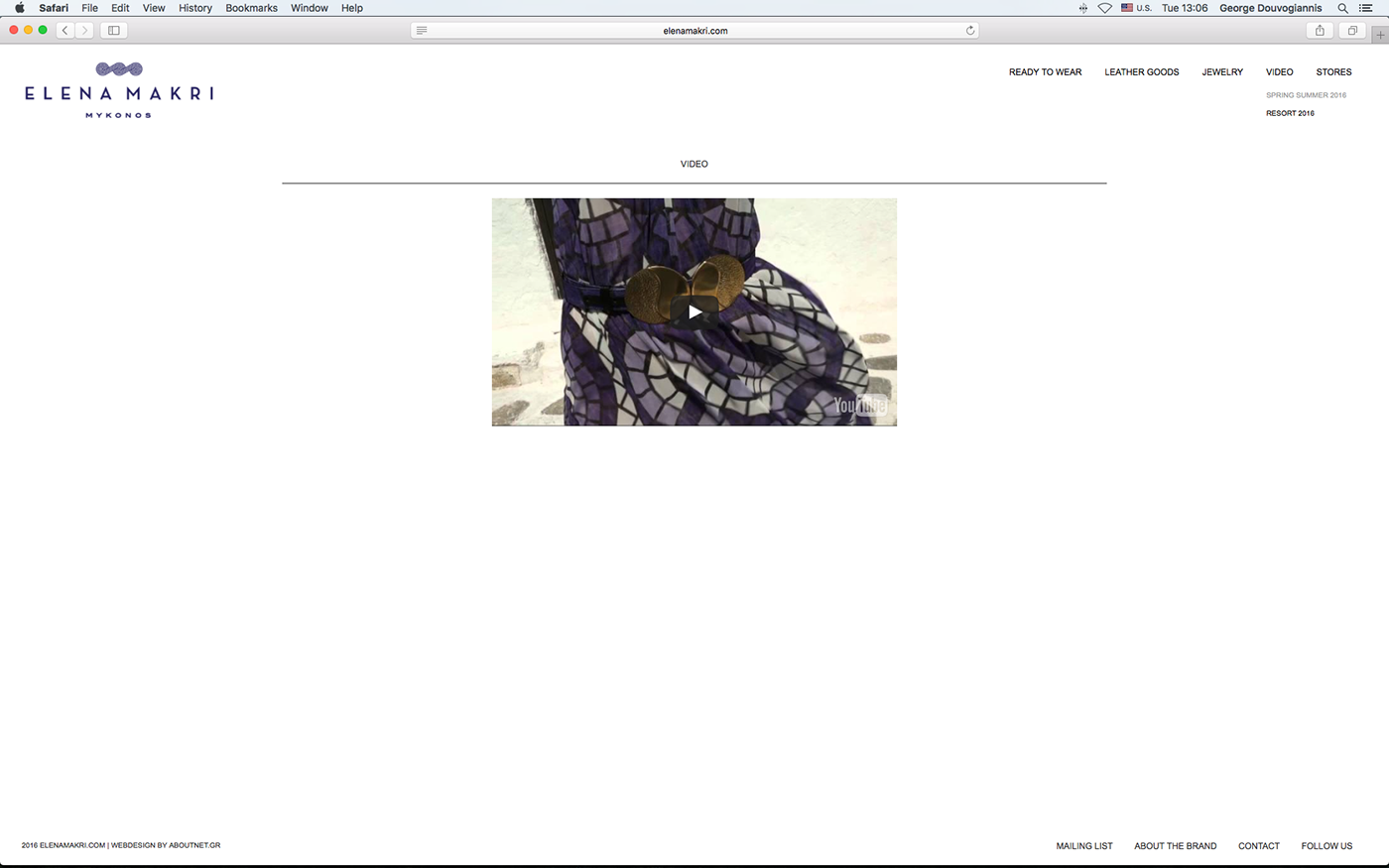 joomla JavaScript UI ux development custom template css HTML