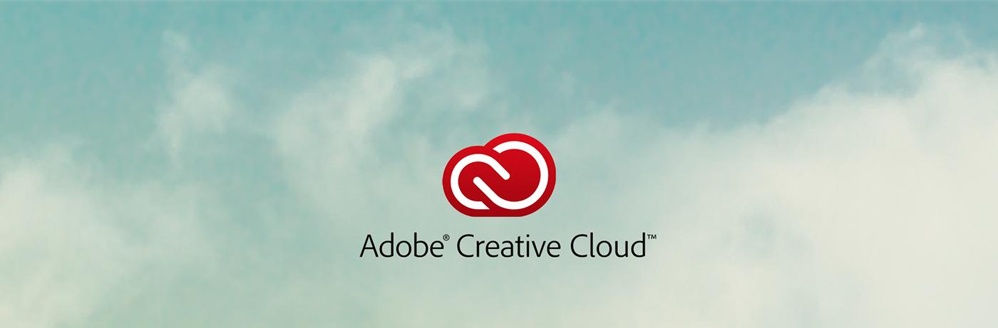 adobe creative clous