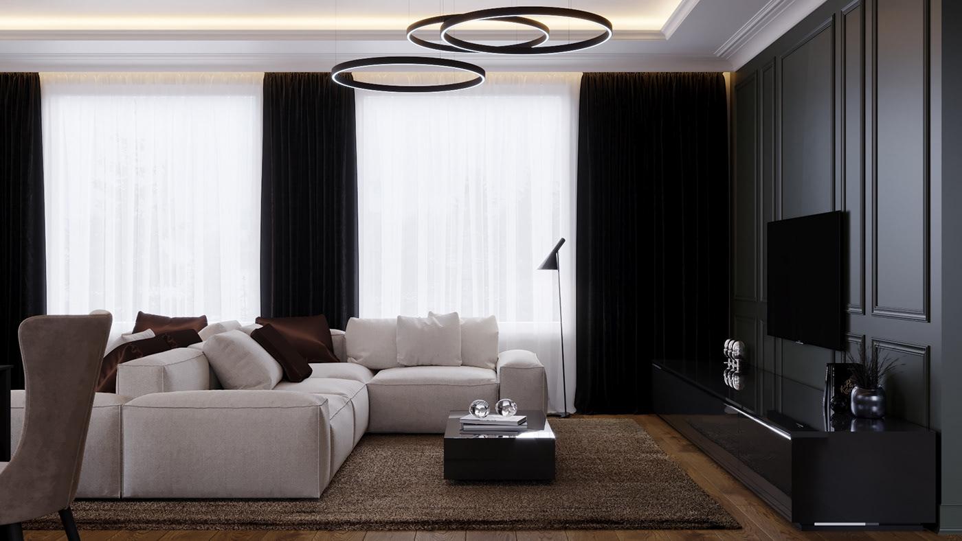 home decor design Interior londonart.it designinteriors romania furniture living dining