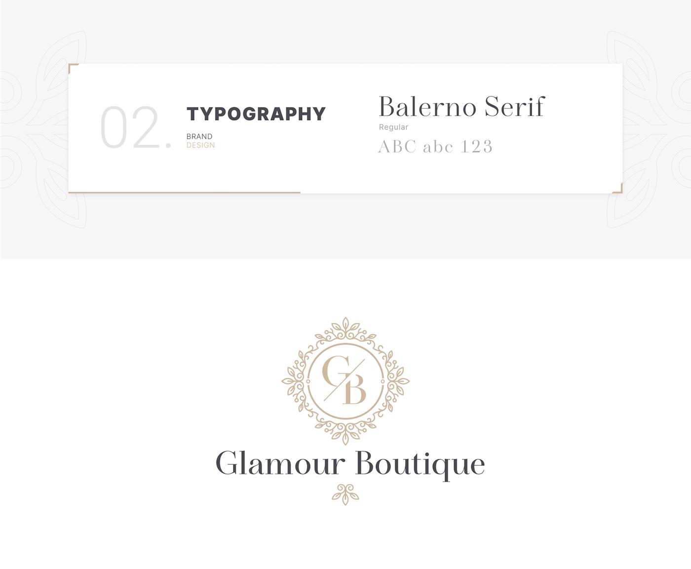 boutique Clothing eduardo garcia fancy Fashion  fashion brand luxury