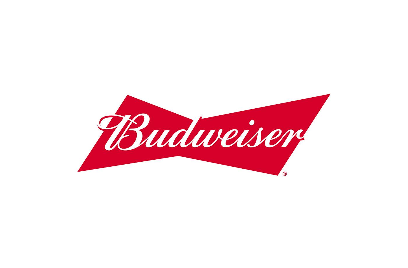 Packaging beer cerveza Budweiser laliga bottle Pack caja merchandising botellin