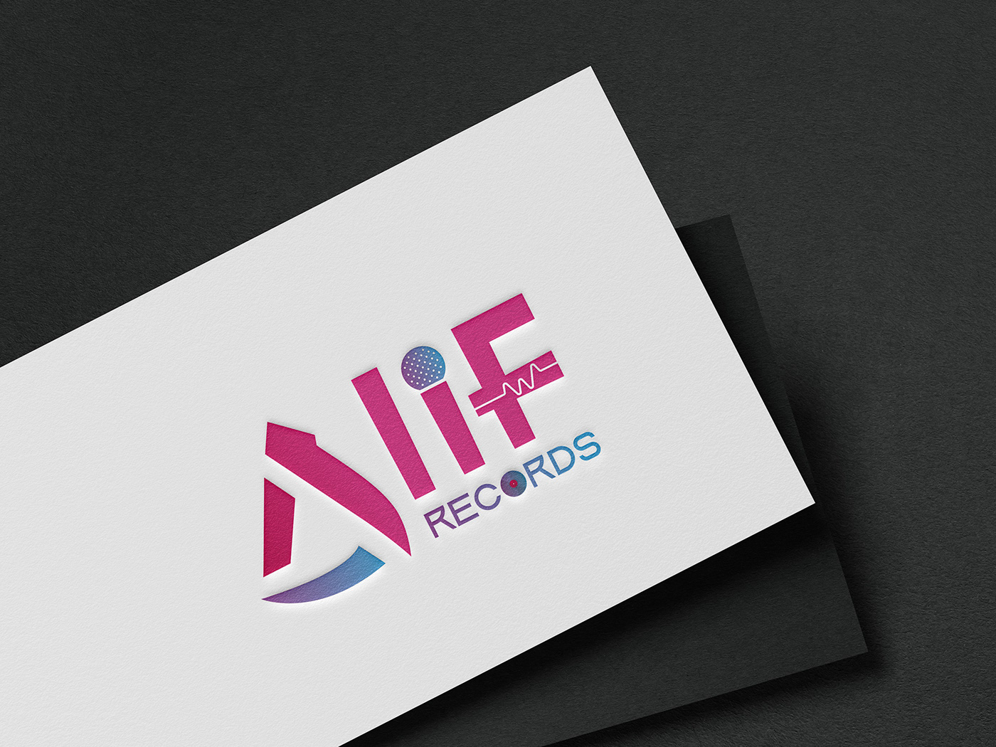 Image may contain: screenshot, businesscard and logo