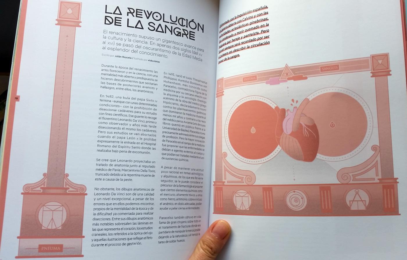 revolution,blood,draw,Principia,magazine,article,science,Renaissance