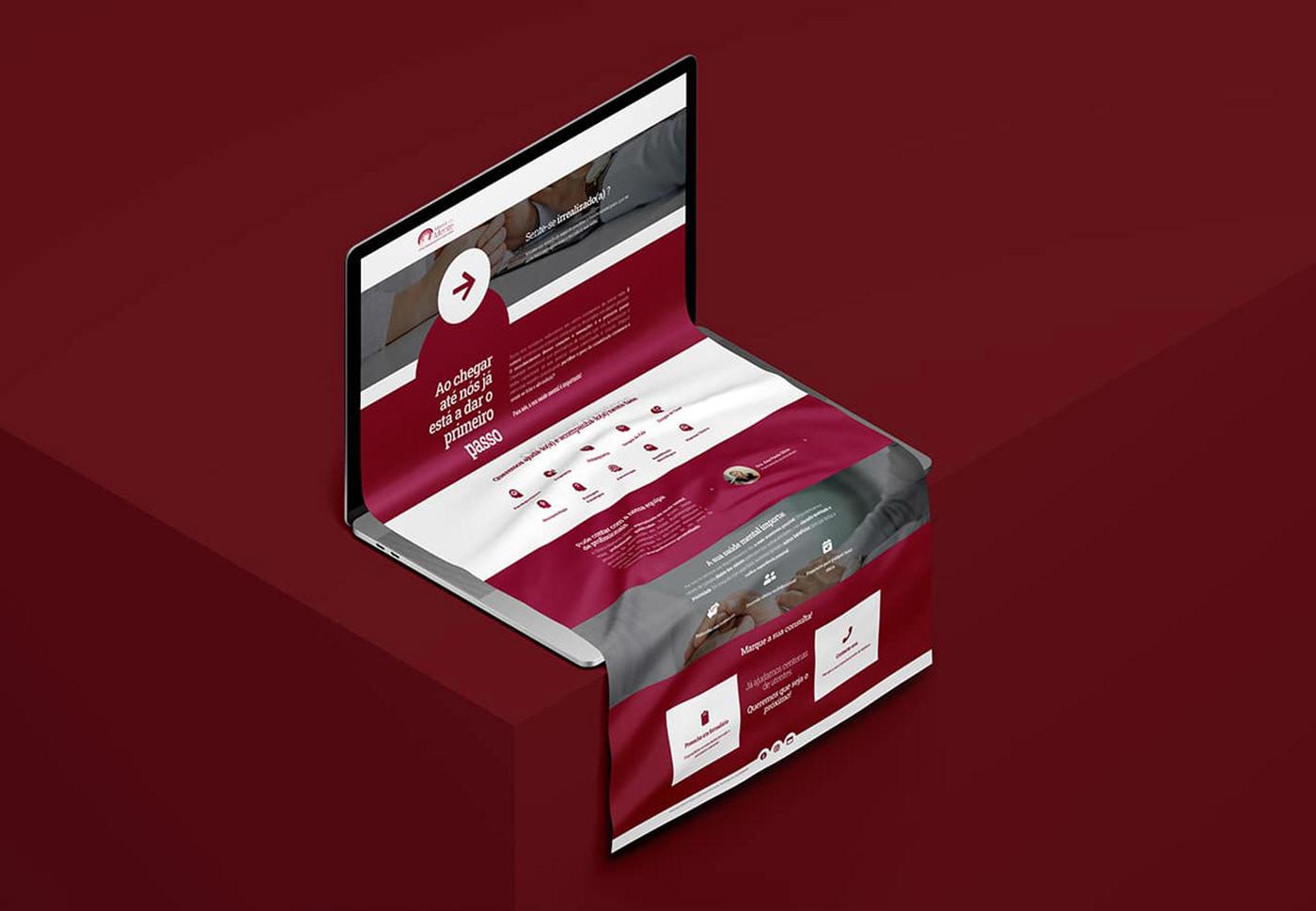 ads design design gráfico google ads landing page Web Design  Website