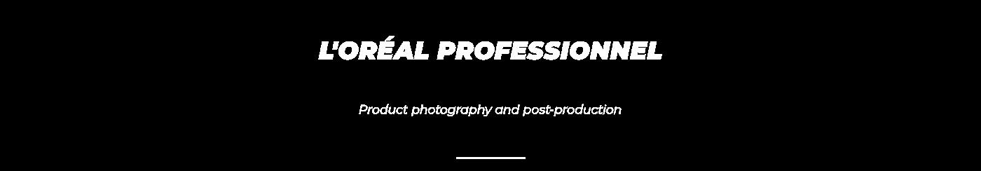 beauty,design,glow,light,Loreal,Packshot,Photography ,product