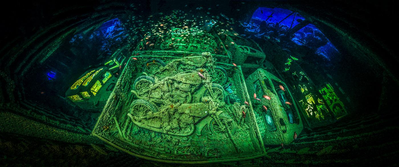 abandoned diving Ocean ships Shipwrecks sunken underwater UNDERWATER PHOTOGRAPHY water wrecks