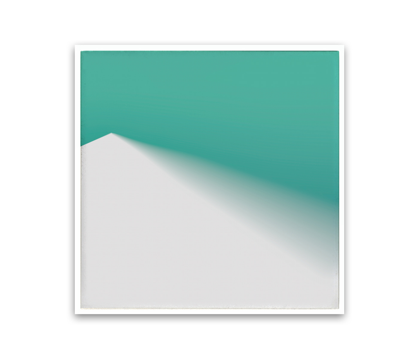 minimal Memory two colours