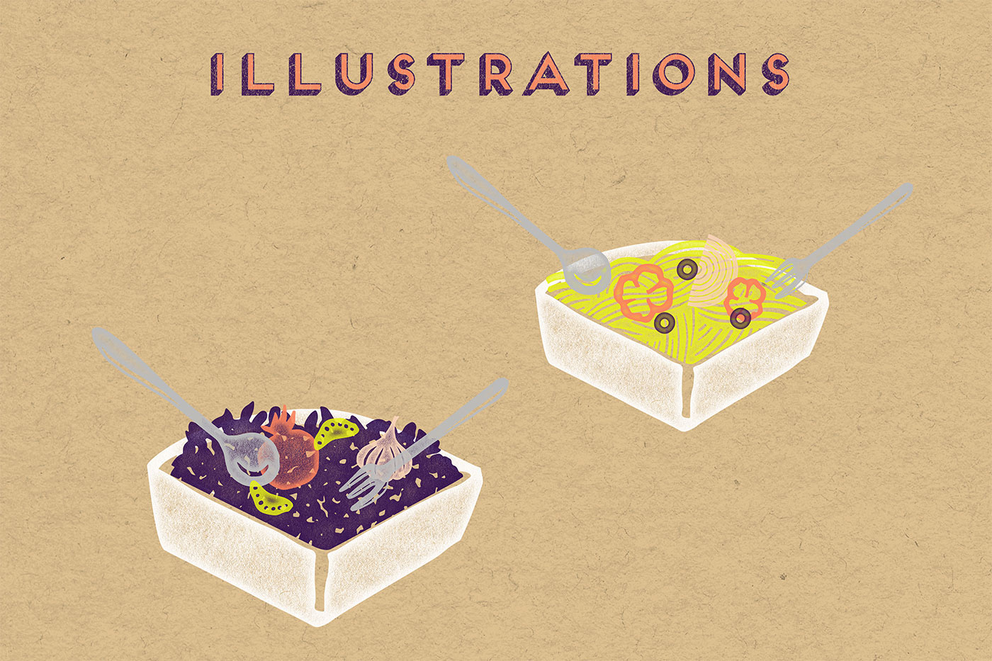 icons restaurants food and beverage Food  italian Patterns