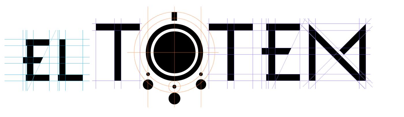 Image may contain: screenshot, circle and geometry