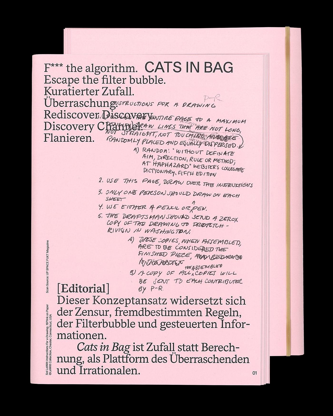 editorialdesign design art book graphicdesign typography   editorial culture trends magazine