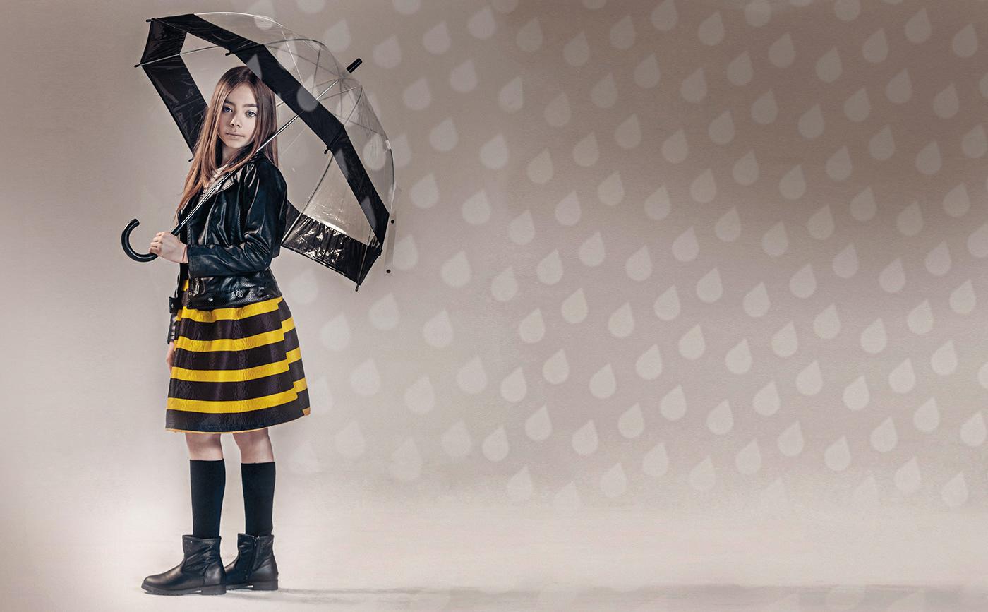 ADV visualart branding  Photography  adobe ADOBEportfolio