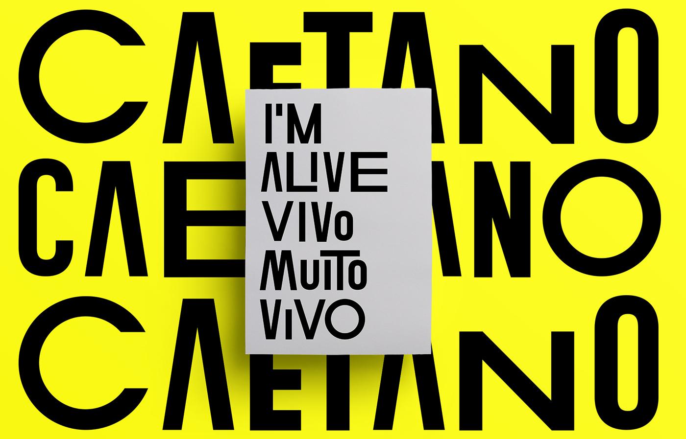 Free font typography   sans serif font download branding