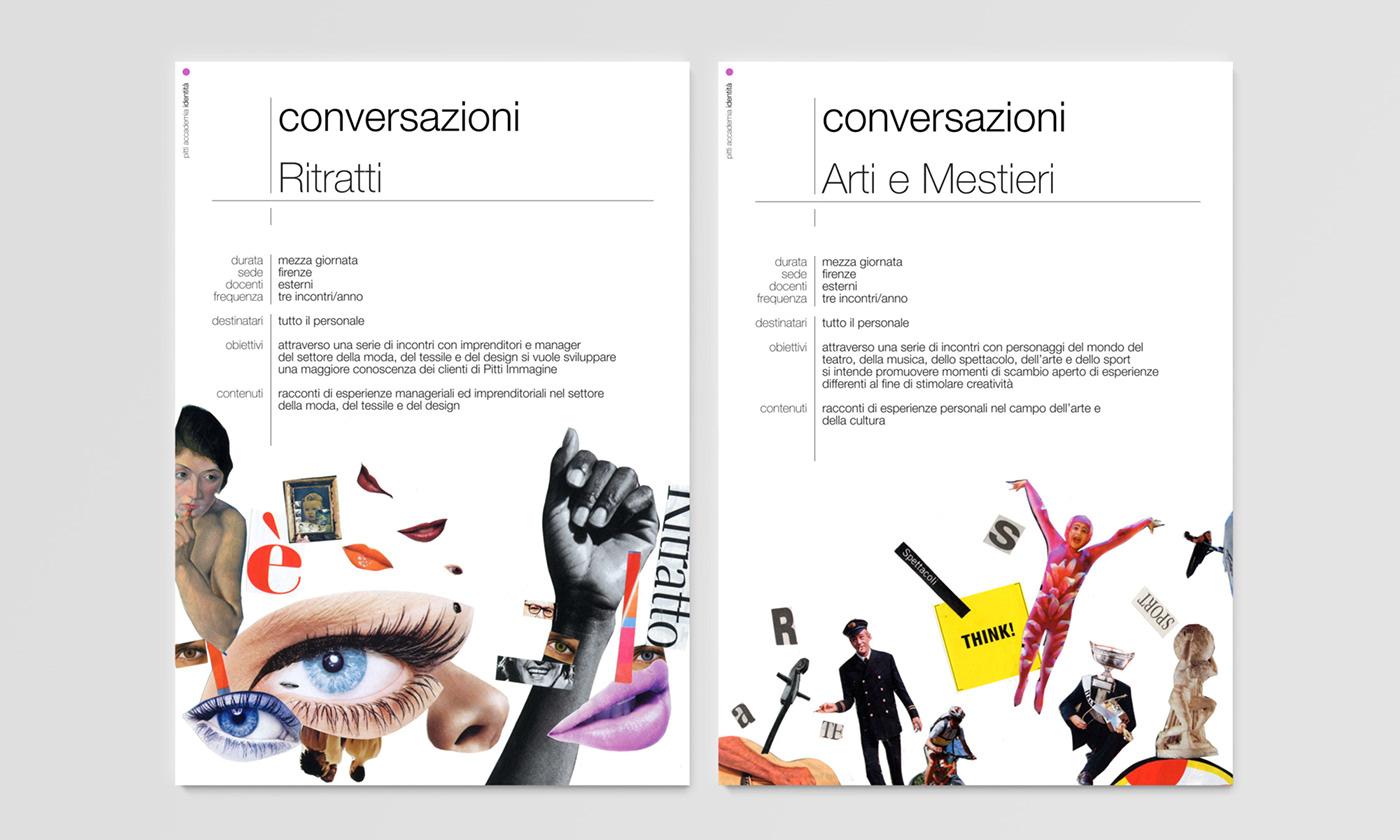 Image may contain: cartoon, abstract and screenshot