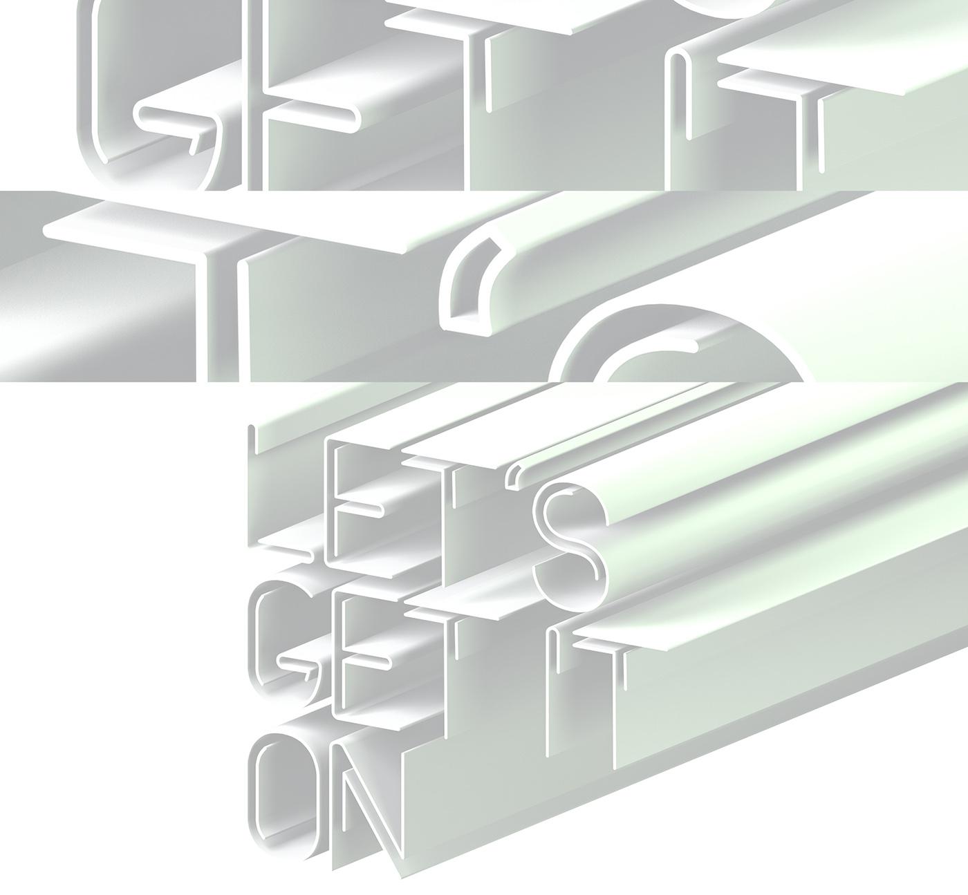 type font typography   kosovo kosova design font family art