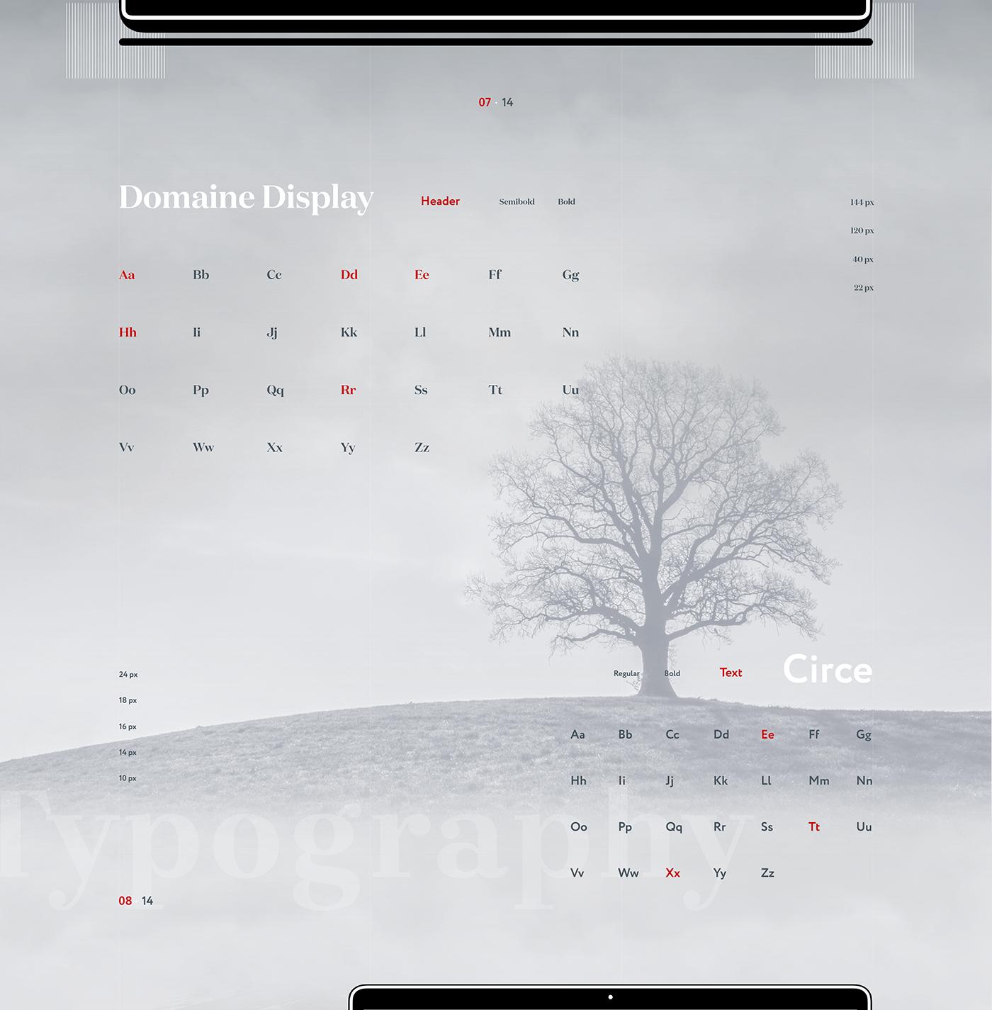 Image may contain: screenshot and fog
