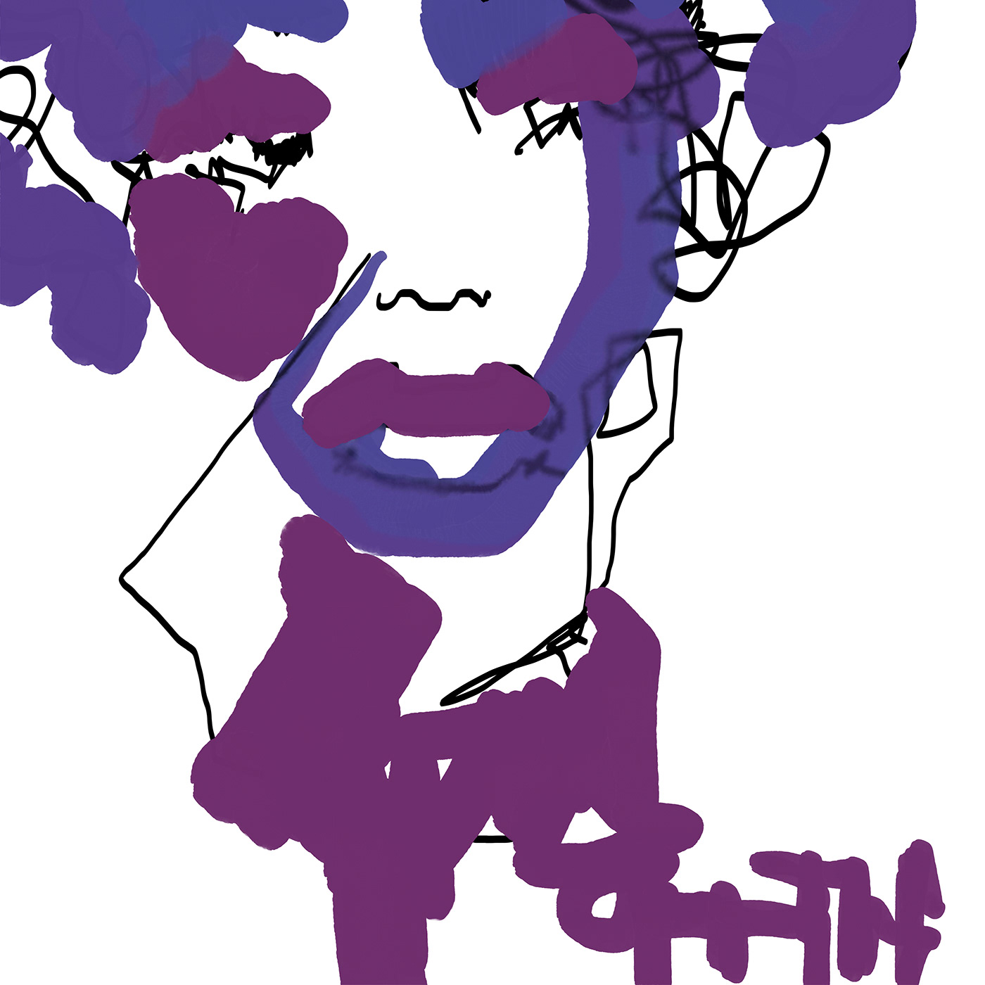 allure bird black brown canary cincinnati colour compose crown dusting ebony emotion faces fierce Heavy ivory jade Lady Liberty linework lioness lipstick lively makeup paint paisley pastel peach petals pieces pouring purple queen shapes she survive Thick violet water yellow