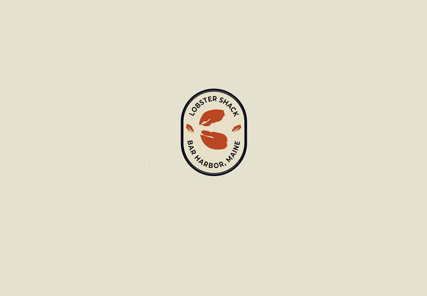 branding  designer designstudio ILLUSTRATION  Logo Design