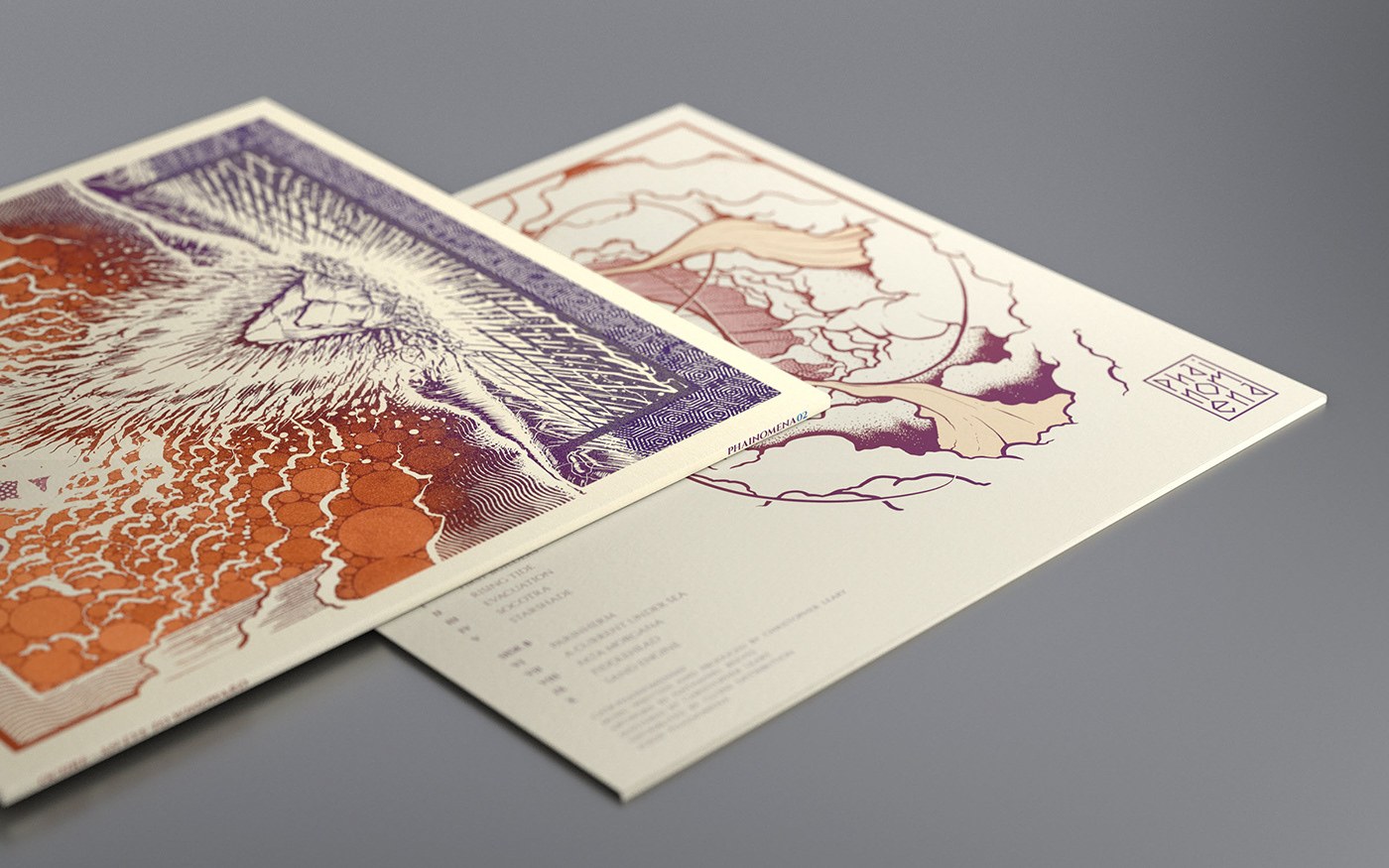 album art,Cover Art,LP,record,vinyl,Packaging