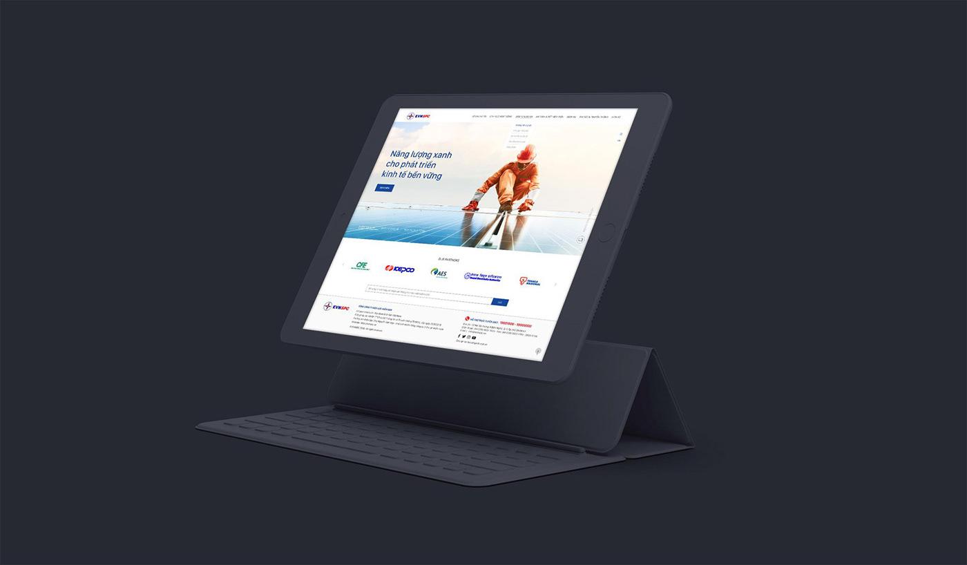 Image may contain: computer, screenshot and laptop