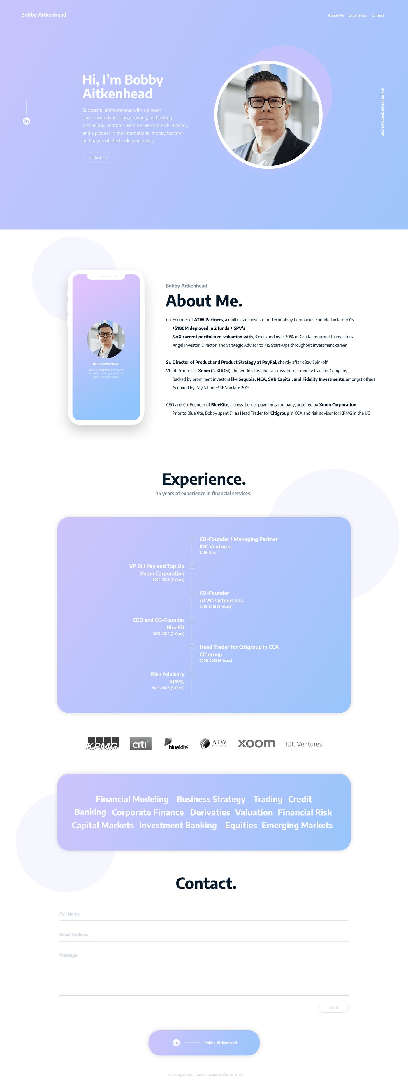 design UI Web Web Design  Website