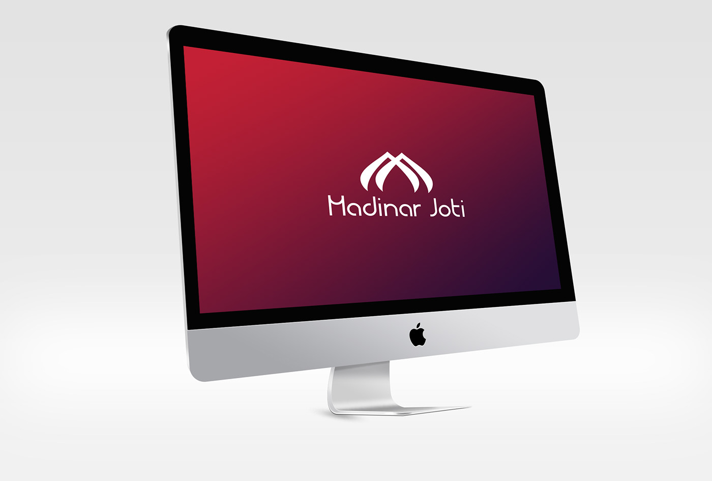 Image may contain: electronics, monitor and computer monitor