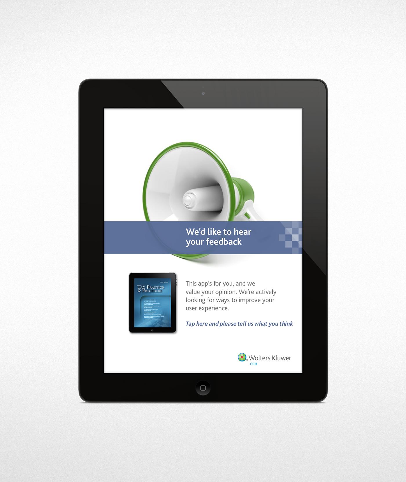 DPS digital publishing suite
