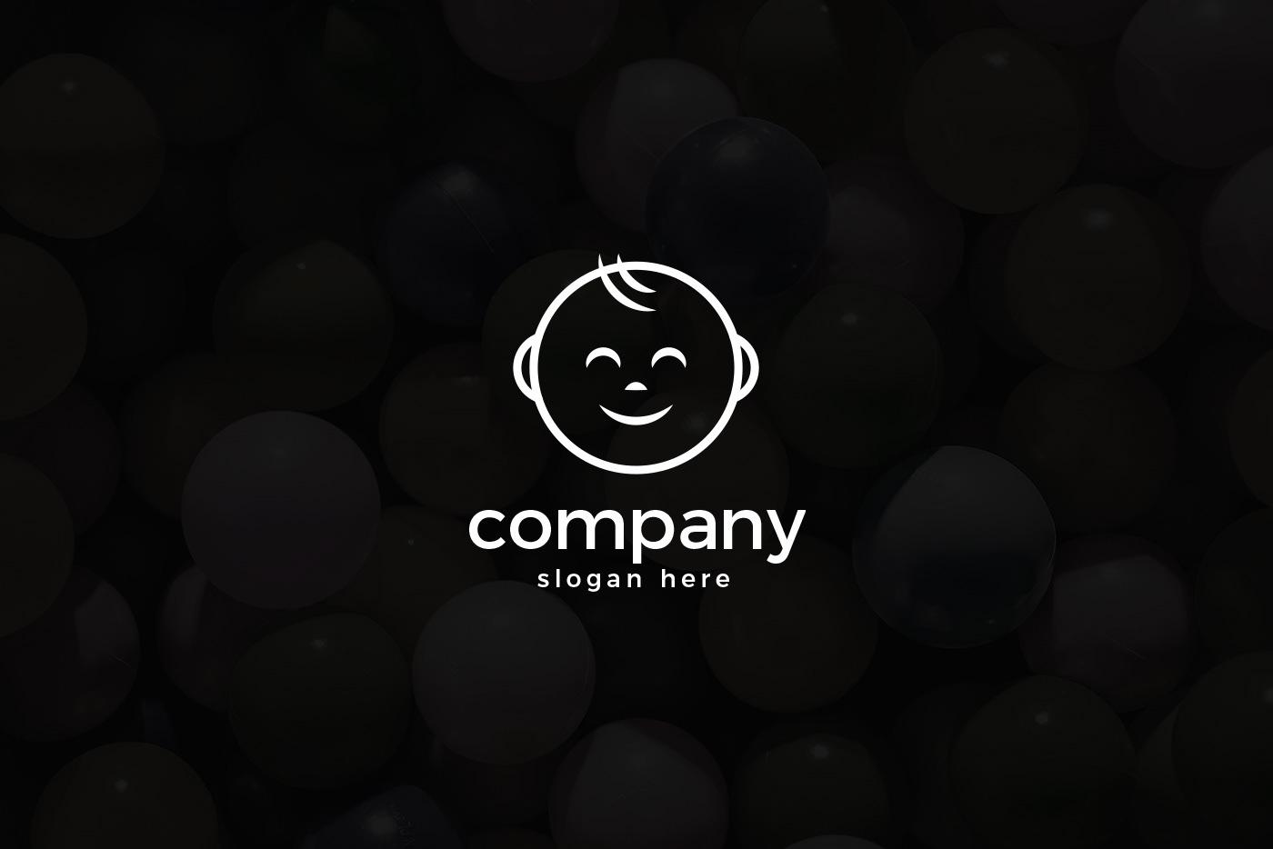 Image may contain: balloon, screenshot and cartoon
