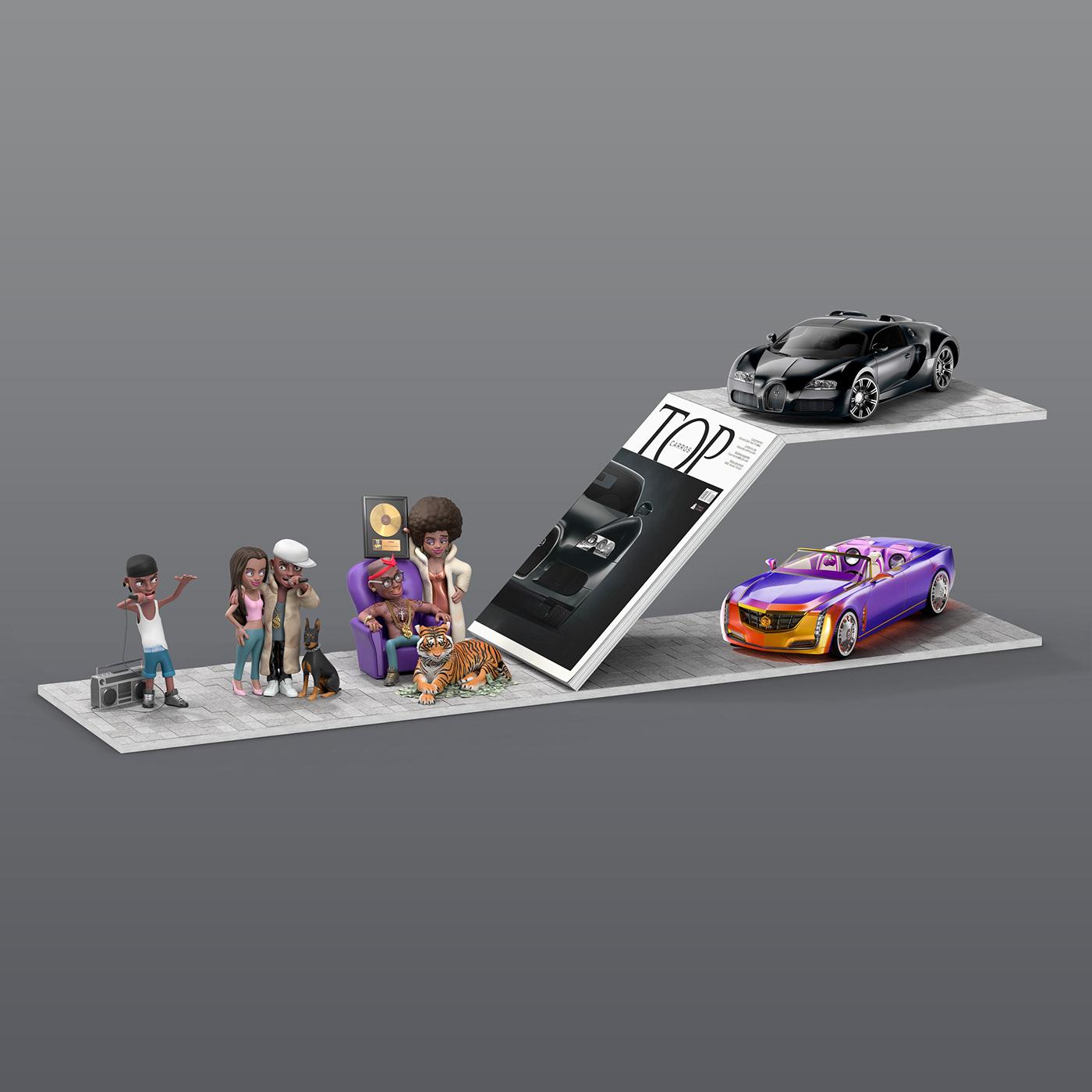 Image may contain: cartoon, screenshot and lego