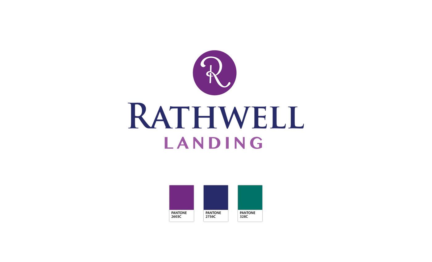 branding  logo Signage Printing