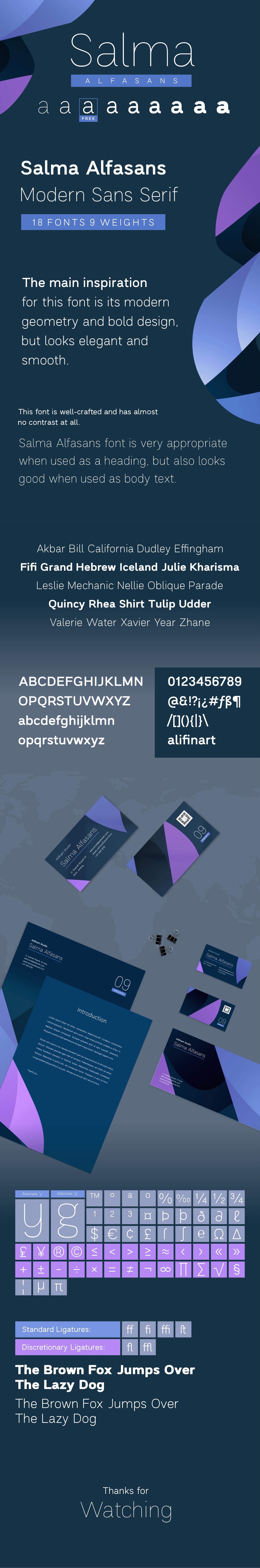 Display font free freebie logo poster sans serif serif type Typeface
